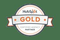 Hubspot-Glod-Partner-300x200
