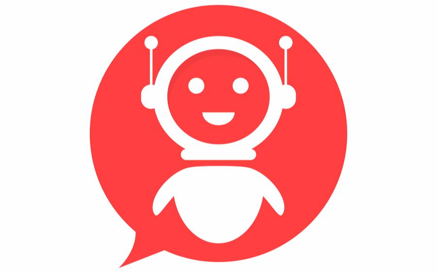 tipos de chatbot