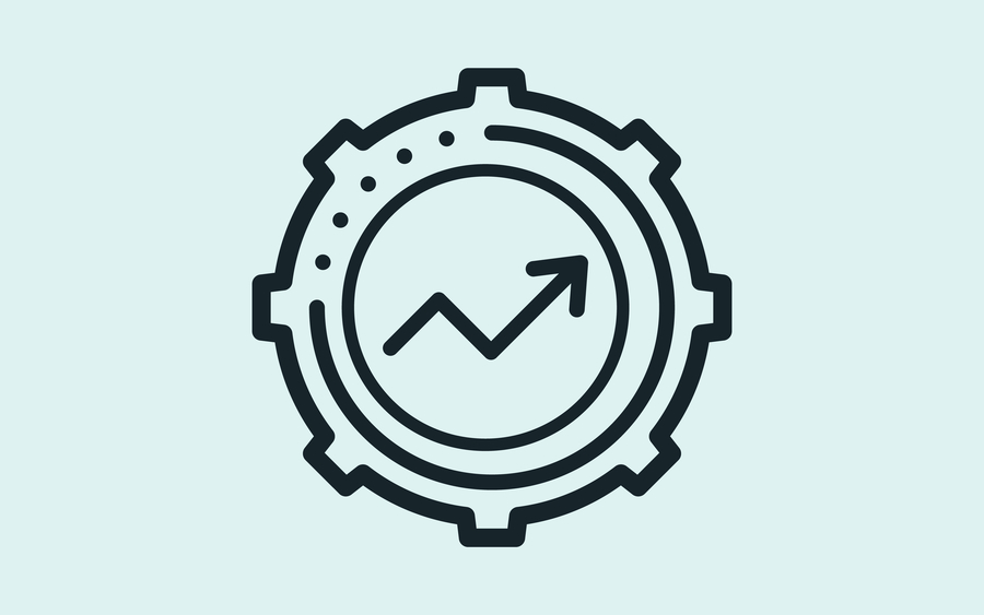 3 métricas que no pueden faltar en tu informe de resultados