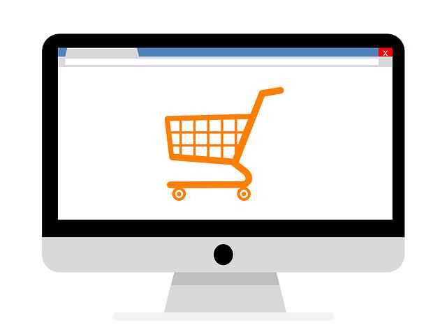 Principales_diferencias_entre_Inbound_marketing_tradicional_e_Inbound_marketing_para_eCommerce (2)
